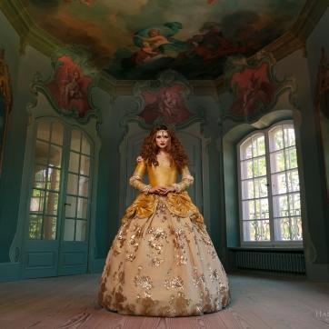 Belle by Jumeria Nox